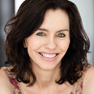 Sian Pryce Counselling photo-300x300 Contact