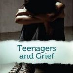 Sian Pryce Counselling grieving-teen-boy-image-150x150 Grief and  Teens : Moving out of that dark place.... Uncategorized  withdrawn and uncommunicative teens stuck in depressive stage teens and intense emotions teen and painful loss moving out of that dark place Maggie Dent grieving is normal grief work for teens grief counselling teens grief and teens grief and adolescents difficult to control emotions despondent