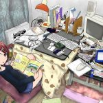 Sian Pryce Counselling teen-and-messy-room-cartoon-2-1-150x150 My teen is always messy -what can I do ? Uncategorized  messy teen messy bedroom First consultation is free consistent parenting