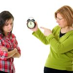 Sian Pryce Counselling mum-with-a-clock-150x150 Rewards and punishments and your teen Uncategorized  you don't understand me you don't listen to me teens and rewards teens and privileges rewards and punishments and teens rewarding good habits and your teen family rules and expectations defined rules for teens