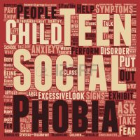 Sian Pryce Counselling social-phobia-200x200 My kid has social anxiety, what can I do ? Uncategorized  therapist aid for teens teen suffering emotionally social anxiety and your teen smiling mind progressive muscle relaxation PMRS mindfulness meditation and teens emotional disorders and teens