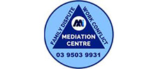 Sian Pryce Counselling MEDIATION-CENTR-LOGO Affiliations