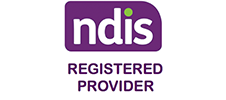 Sian Pryce Counselling NDIS-registered-provider Affiliations