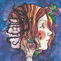 Sian Pryce Counselling girl-with-vines-on-her-face-200x200 The Mother Wound: How I can help to heal myself Uncategorized